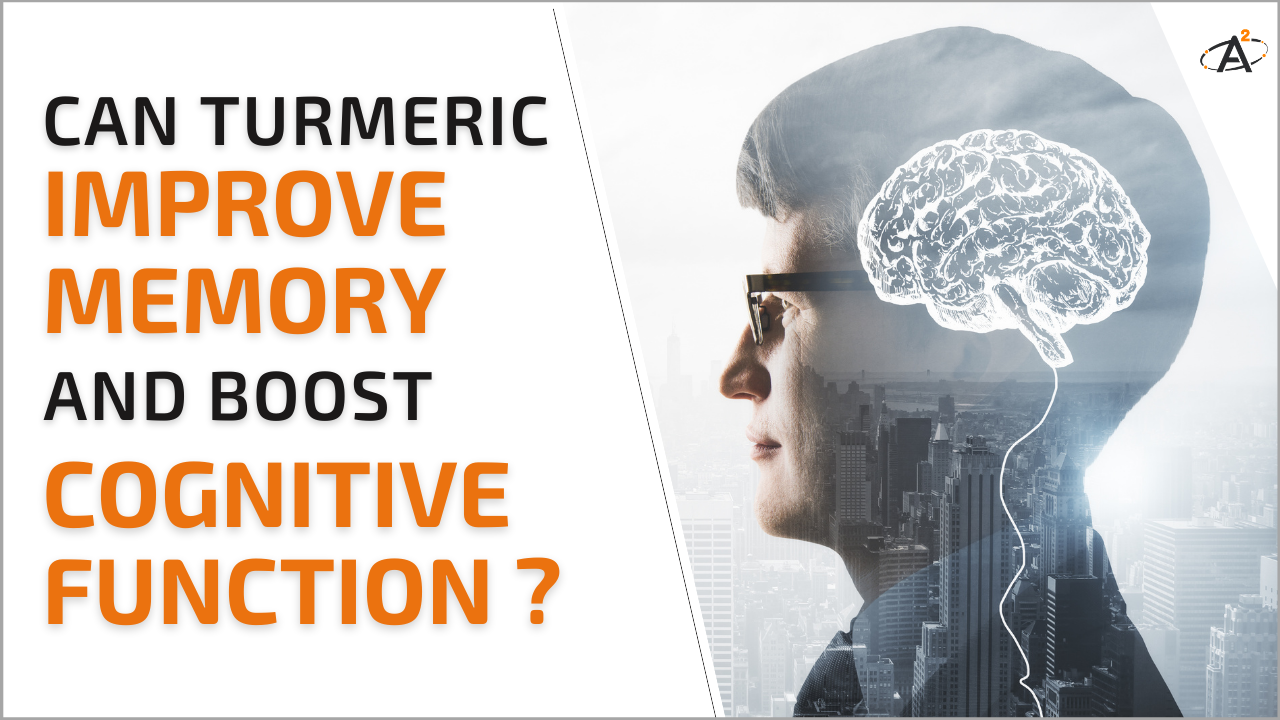 memory & cognitive