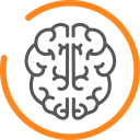 05-Brain-memory-and-dementia-support_2d2