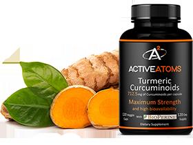 ActiveAtoms-curcumin-012