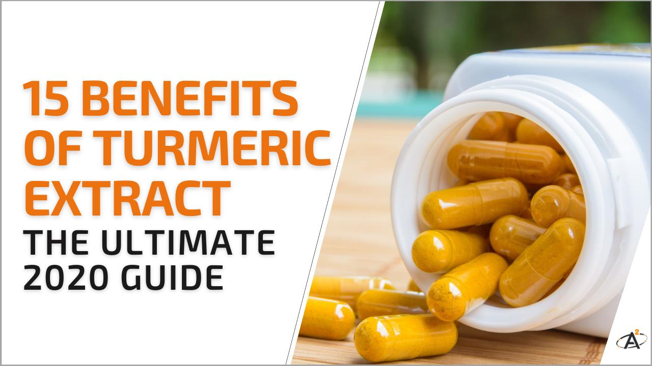 15 benefits